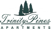 Trinity Pines Apartment Homes - Denton, TX